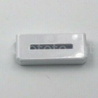 thetdord-sr-clip-rack-safety-lock-69251508-nevera-frigorifico-autocaravana-N3000-N4000-1