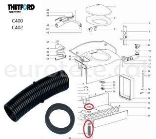 Thetford-C400-C402-ventilació-externa-cassete-olor-dipòsit-residu-autocaravana-caravana-1