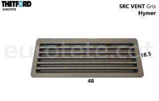Thetford-reixa-48-x-18-5-gris-62445245-8710315631326-per-nevera