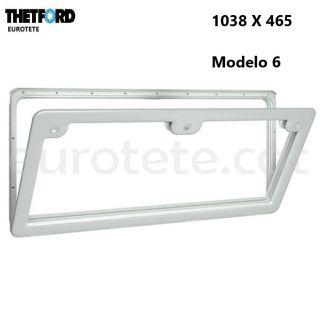 Thetford-porta-servei-model-serie-6-1038-x 465-mm-wc-potty-autocaravana