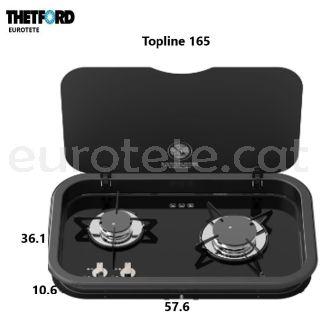 Thetford-Topline-165-placa-cuina-2-focs-camper-camperitzacio