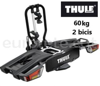 Thule-EasyFold-XT-2-portabicicletes-bicicletes-fiamma-carry-bike-remolc-1
