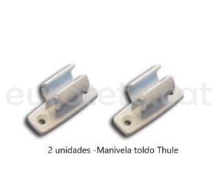 ganxo-maneta-kit-per-subjectar-pal-thule-caravaning-autocaravana-caravana-1