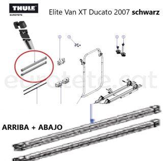 thule-rail-elite-van-xt-ducato-2007-negro-furgoneta-camper-fiat-1