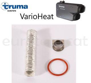 Truma-VarioHeat-inyector-recambio