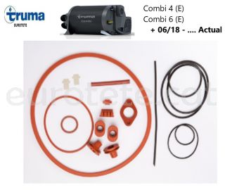 truma-combi-4-e-combi-6-e-kit-juntas-sellado-06-2018-autocaravana-caravana