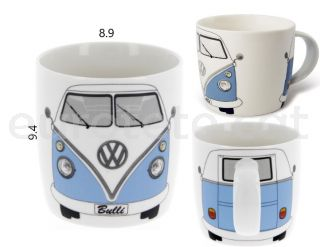volkswagen-t1-blau-bulli-tassa-mug-camper-vintage-originals-fest-concentracio-furgovolkswagen-1