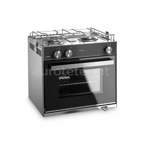 Dometic-9103303823-forn-gas-dometic-sunlight-cuina-30-mbar-amb-2-focs-autocaravana-caravana-embarcacio-nautica-1