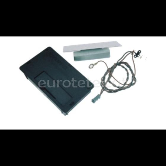 Truma S 3004 P encendido automatico para calefaccion autocaravana 1