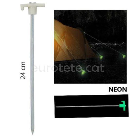 piqueta-24-cm-neon-fluorescente-para-tienda-campa-a-o-camping