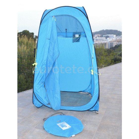 Tienda-ducha-plegable-camper-camping-fin-de-semana-vacaciones-caravaning-1