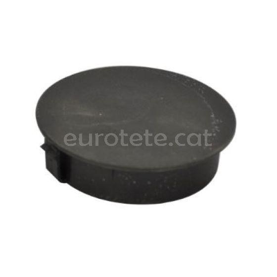 Tapa carcasa Trumatic S 3002 , S 5002 recambio 1