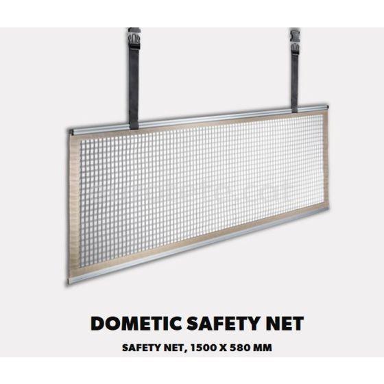 Red seguridad Dometic 1500 x 580 para cama o litera de la autocaravana y caravana 1