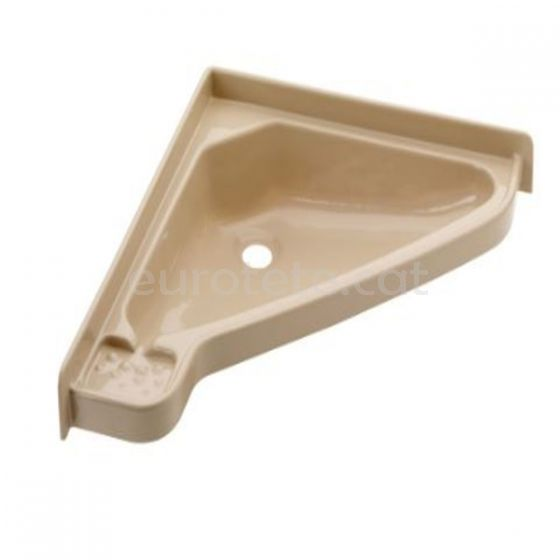 lavabo-35-x-41-5-x-55-cm-marro-raconer-autocaravana-caravana