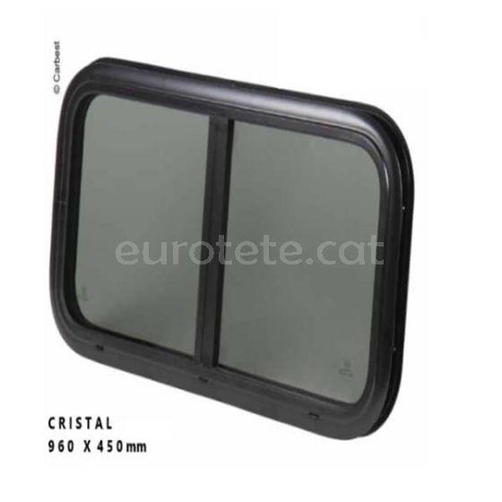 ventana-960-x-450-corredera-cristal-carbest-camper