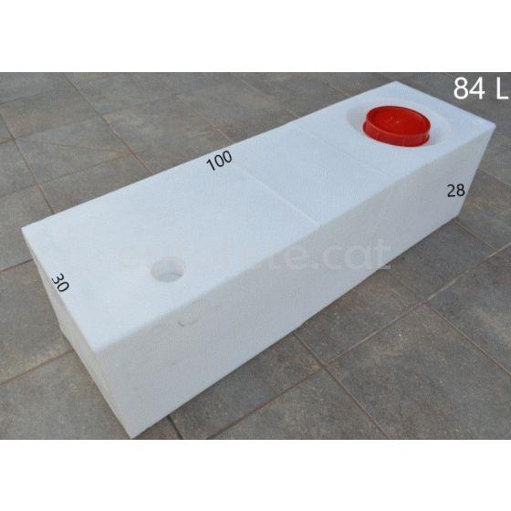 dipòsit-aigua-84-litres-blanc-furgoneta-camper-61072-reimo-1