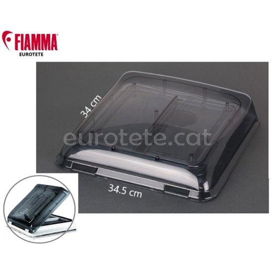 fiamma-98683-107-tapa-negra-crystal-recambio-claraboya-vent-28-autocaravana-caravana-1