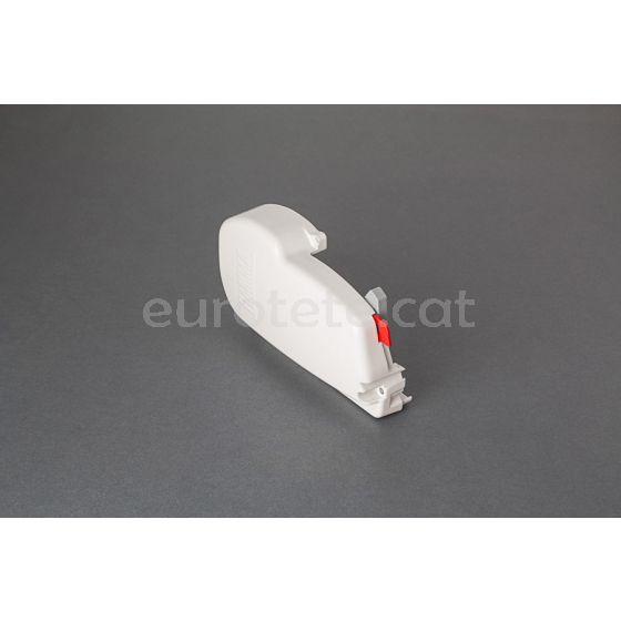 Fiamma 98655-586 tendal F45 L / Eagle Kit tapa esquerra polar autocaravana 1