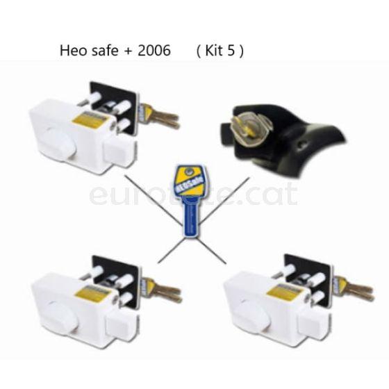 Heo-safe-2006-kit-5-tancaments-seguretat-amb-5-claus-cabina-467436-reimo-antirobatori-seguretat-autocaravana-1