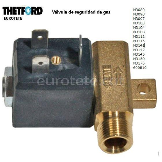 thetford-690810-valvula-seguridad-gas-nevera-autocaravana-electrovalvula-N3080-N3090-N3097-N3100-N3104-N3108-N3112-N3115-N3141-N3142-N3145-N3150-N3175-nevera-1