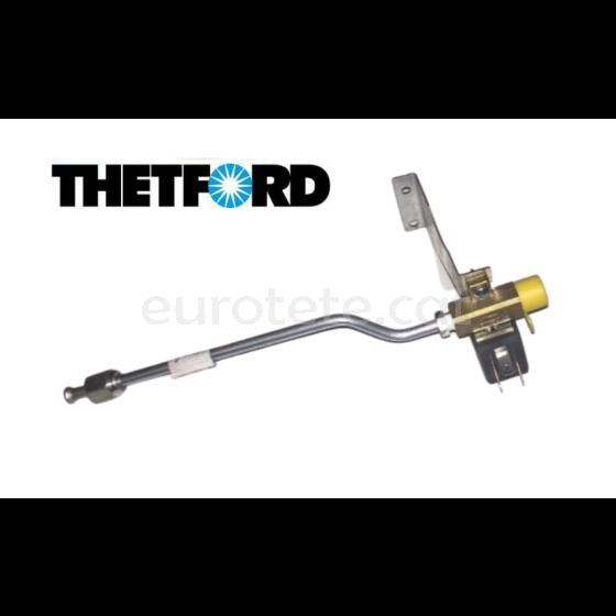 Thetford valvula seguretat gas frigorific 631248 autocaravana 4