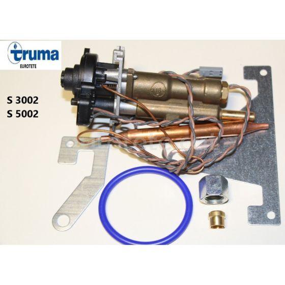 Truma-S-3002-S-5002-valvula-seguridad-encendido-recambio-calefaccion-30090-00142-autocaravana-caravana-6