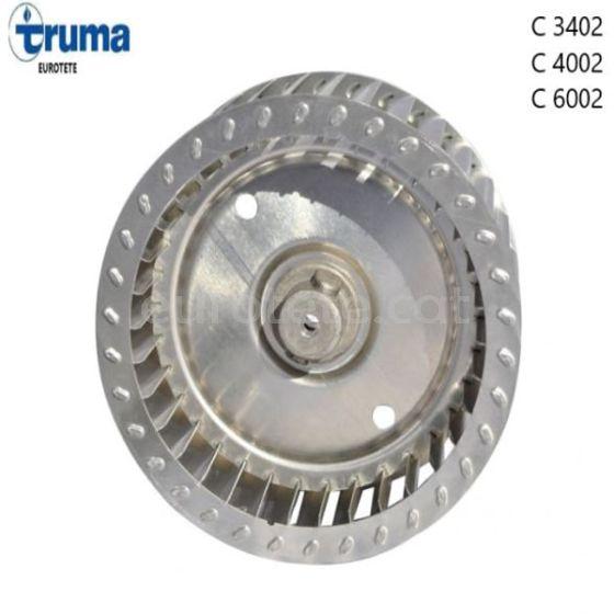 truma-34000-04700-c-3402-c-4002-c-6002-rueda-ventilador-calefaccion-boiler-trumatic-autocaravana-caravana-1