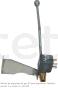Thetford valvula seguretat gas frigorífic 631248 gas solenoide frigorifico sr gas assembly 3