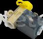thetford-690810-valvula-seguridad-gas-nevera-autocaravana-electrovalvula-N3080-N3090-N3097-N3100-N3104-N3108-N3112-N3115-N3141-N3142-N3145-N3150-N3175-nevera-3