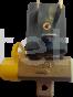 thetford-690810-valvula-seguridad-gas-nevera-autocaravana-electrovalvula-N3080-N3090-N3097-N3100-N3104-N3108-N3112-N3115-N3141-N3142-N3145-N3150-N3175-nevera-4