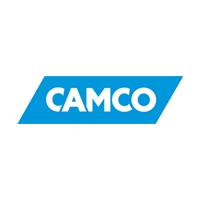 Camco