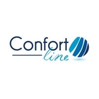 Confort Line